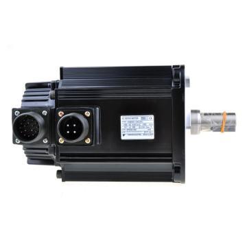 安川/YASKAWA  SGMJV-04AAA61伺服电机