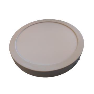 大地之光 DDZG-CN111-24,24W LED 吸顶灯 24W