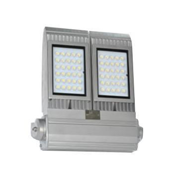 大地之光 DDZG-AN212-120,120W LED泛光灯 120W