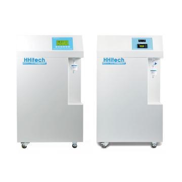 和泰Hitech Medium-E超纯水机(经济版),Medium-E300UF