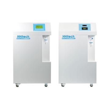 和泰Hitech Medium-Q去离子纯水机(标准版) ,Medium-Q800