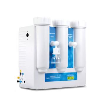 和泰Hitech Smart-Q去离子纯水机,Smart-Q15