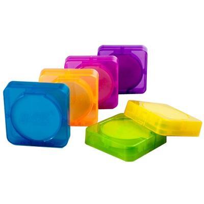 微孔滤膜,Ф50,0.22u,PP,100片/包