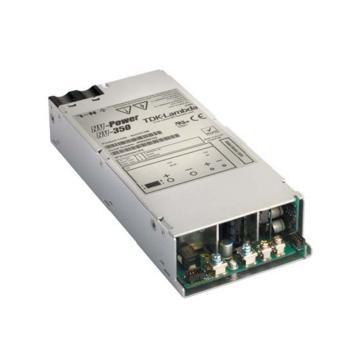 TDK-Lambda NV-350电源模块