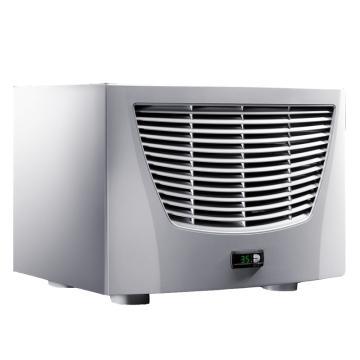 RITTAL 机柜空调,SK 3384.500