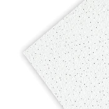 流星雨矿棉吸音吊顶板明架公制平板600x600x12mm
