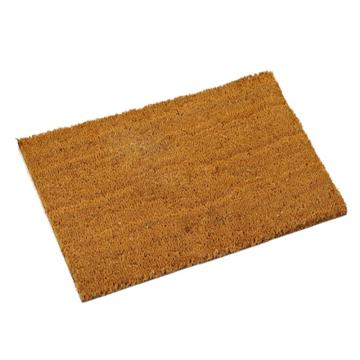 椰衣垫,  自然色 100*200cm*17mm