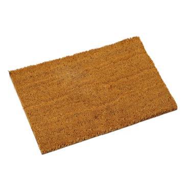 椰衣垫,  自然色 60*100cm*17mm