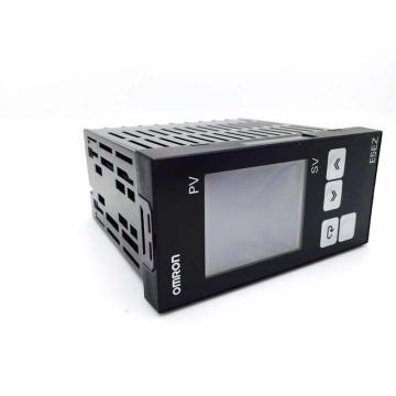 欧姆龙 数字式温控器,E5EZ-R3T
