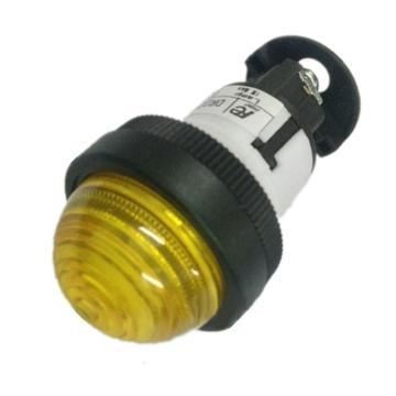 富士FUJI 黄色指示灯,DR22D0L-E3-Y