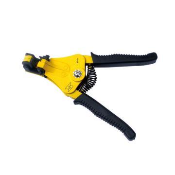 重型自动剥线钳,0.5-2.0mm,BS443121
