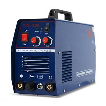 东成氩弧焊机,T1G-200双用