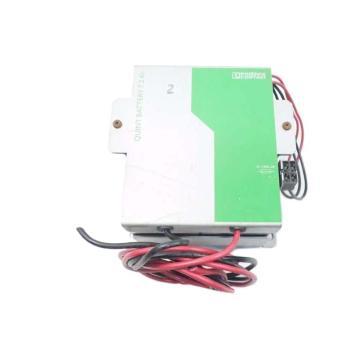 菲尼克斯 蓄电池,QUINT-BAT/24DC/7.2AH(2866352)