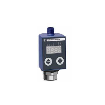 施耐德电气/Schneider Electric  XMLR010G2N05数显压力开关
