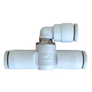 SMC 快速排气阀,AQ240F-04-04