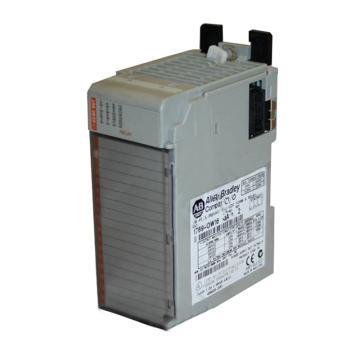 AB 1769-OW16连接模块
