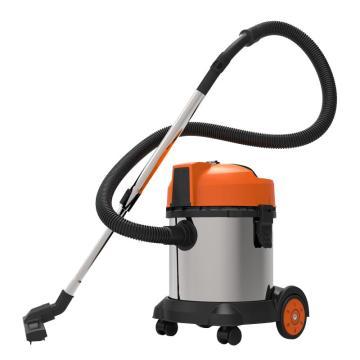 亿力,商用吸尘器YLW95-20L