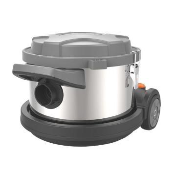 亿力,商用吸尘机YL6236-15升圆盘式单吸尘机
