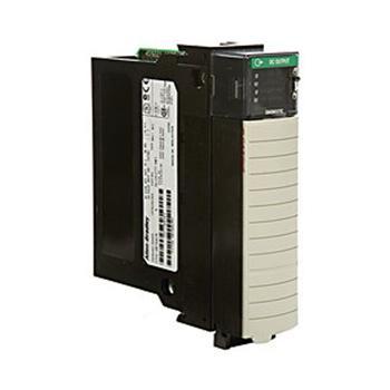 AB 1756-OW16I数字量输出模块