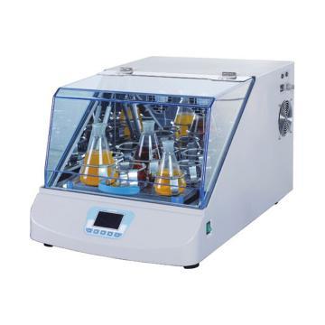 恒温培养摇床,一恒,THZ-103B,液晶控制器,托盘尺寸:280*220mm