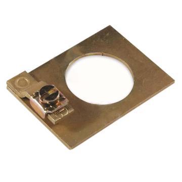 施耐德 XB2 金属垫片(按钮盒附件),XALZ02C