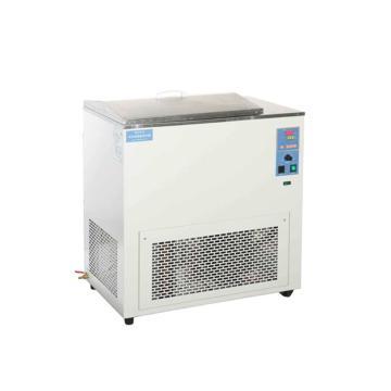 低温振荡水槽,一恒,DKZ-1C,控温范围:10~99℃