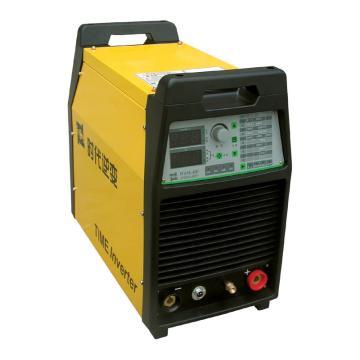 时代逆变式直流钨极氩弧焊机,WSM-400(PNE60-400P),380V