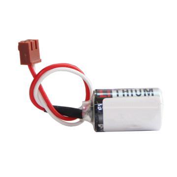 欧姆龙/OMRON  CPM2A-BAT01 PLC电池