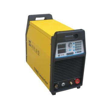 时代逆变式钨极氩弧焊机,手工焊机两用,WS-500(PNE60-500),380V