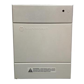 AB 1746-P4电源
