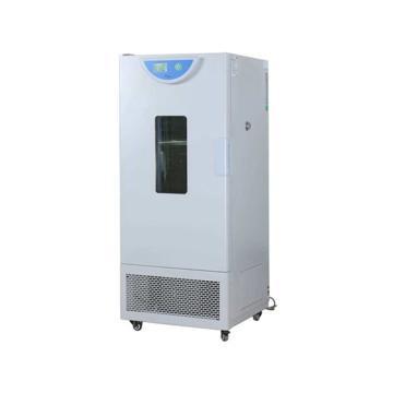 霉菌培养箱,一恒,液晶屏,BPMJ-70F,控温范围:0~60℃,内胆尺寸:400x440x500mm
