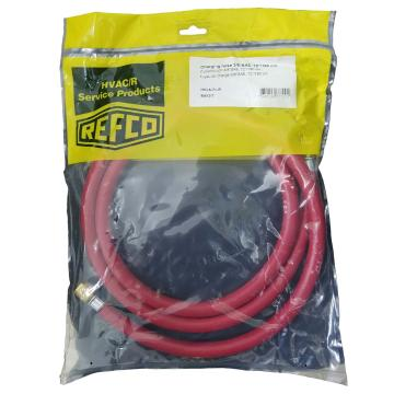 REFCO充气管(红色) HCL6-72-R 产品代码9881317