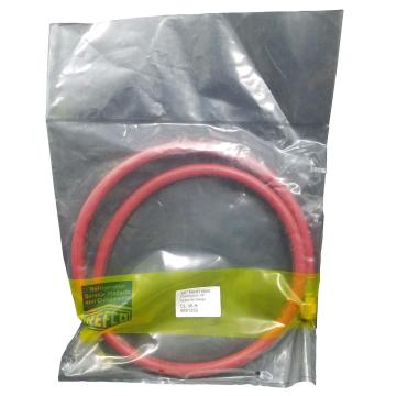 REFCO充气软管(单根) CL-36-R 产品代码9881262