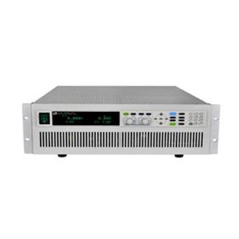 艾德克斯 IT8813C(120V,120A,750W)直流电子负载 (含上门调试)