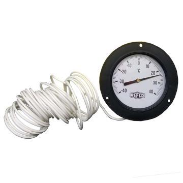 REFCO温度表(100MM表面) F87-R100-3.0M 产品代码9881041