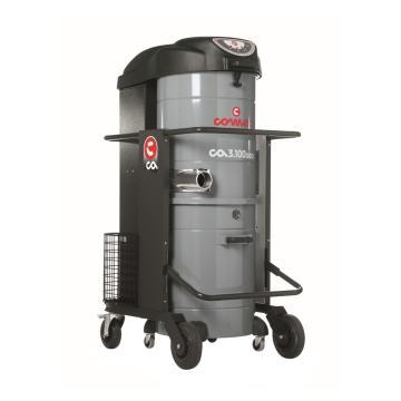 高美工业吸尘器,单相电源 CA 3.100