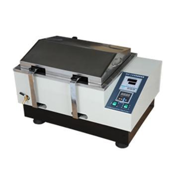 博迅 水浴振荡器,控温范围:RT+5~99.9,摇床面积:380x300mm,SHZ-A