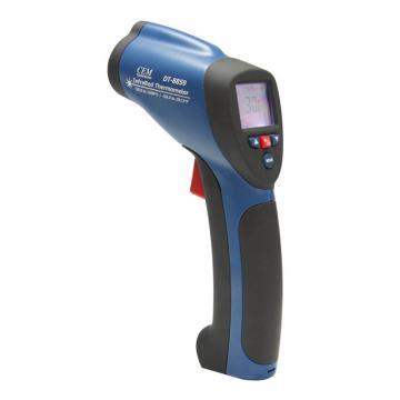 红外测温仪,华盛昌 手持式非接触红外线测温仪,DT-8859