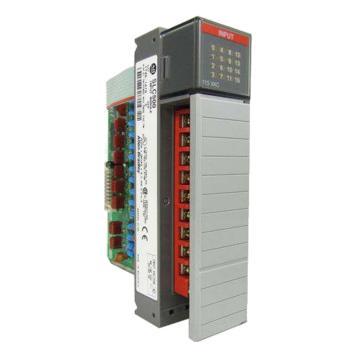 AB 1746-NIO4V模拟量输入输出模块