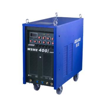 瑞凌逆变多功能氩弧焊机,WSME-400I,380V