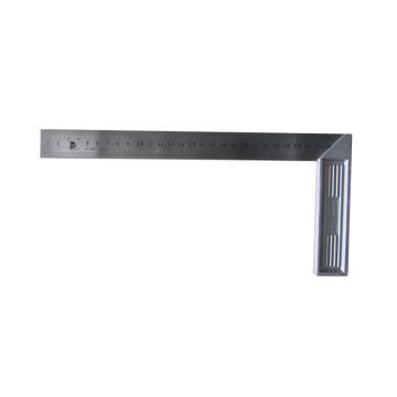 钢角尺,150mm,DL7015