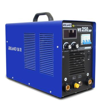 瑞凌氩弧/手工焊机,WS250A,380V