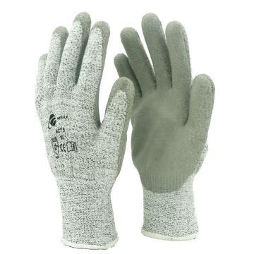 5级防割涂层手套ACT5C