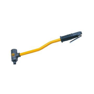 巨霸除锈锤,7200BPM,AT-2507