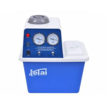 科泰 循环水式多用真空泵,射流器、抽气咀为不锈钢材质,SHK-IIIA