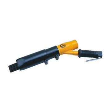 巨霸枪型除锈器,除锈针∮4*180mm*35件,AT-2504