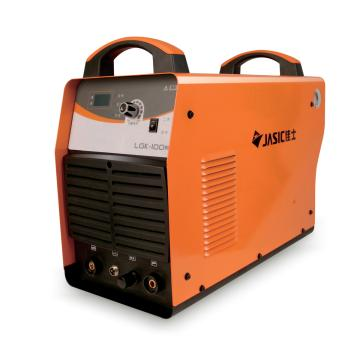 LGK-100(L201A007)逆变等离子切割机,380V,可配数控,深圳佳士,单管IGBT