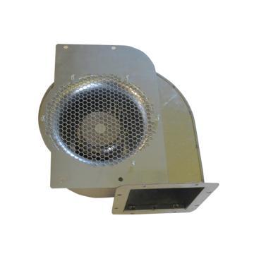 TRAFO 变压器散热风扇,DTE2100/36 690/30.000V