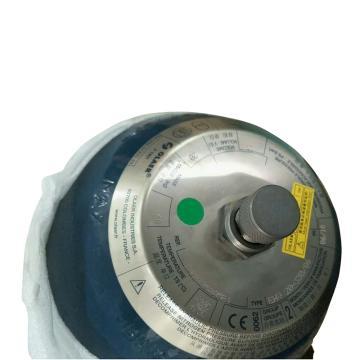 HINE 高压储能罐,EHV 20-330/86