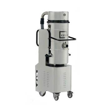 KEVAC电动防爆工业吸尘器,KF16.025